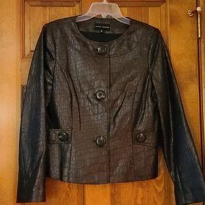 🌞3/$15🌞  Randy Kemper dressy jacket